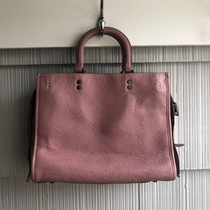 Pink Coach Rogue Style #23755